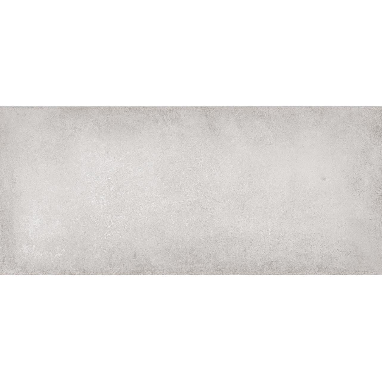 Плитка PiezaRosa Тренд 131071 25x40 см