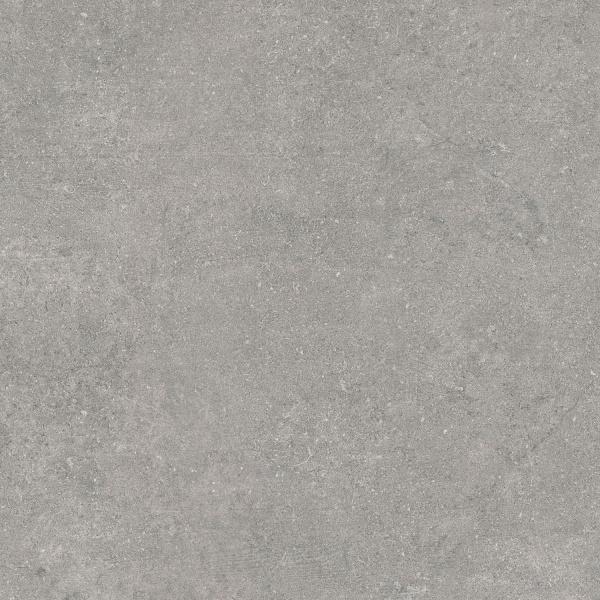 Плитка Vitra Newcon Серебристо-серый 60x60 см