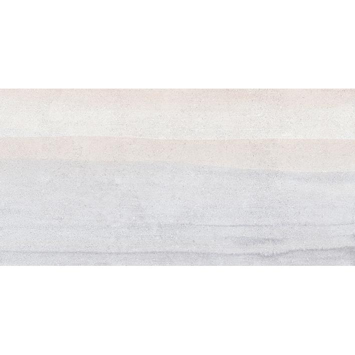 Плитка Vitra Newcon Акварель Холодная Гамма 30x60 см фото