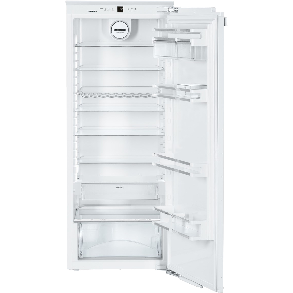 Холодильник Liebherr IK 2760