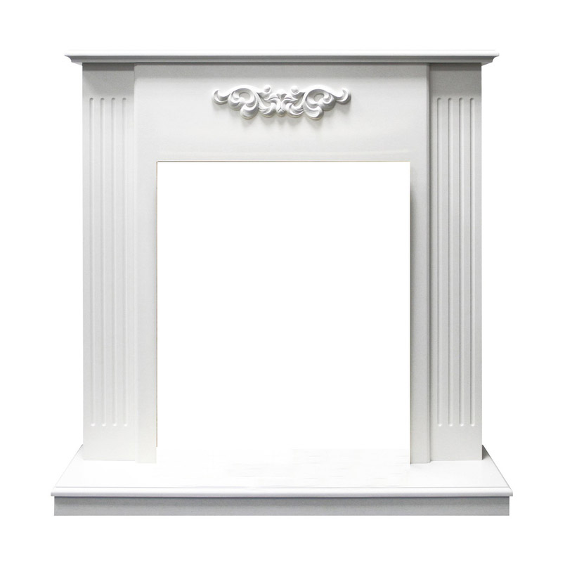 Портал Royal Flame Capri