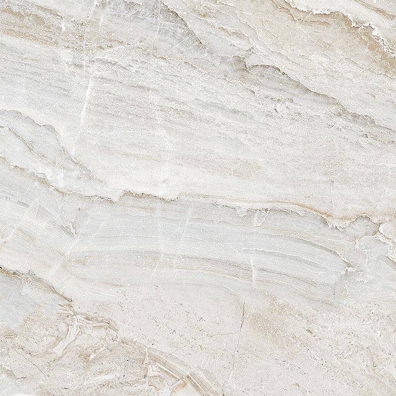 Плитка Staro Carrara Polished 60x60 см керамическая плитка porcelanosa marmol carrara blanco p34705131 настенная 31 6х90 см