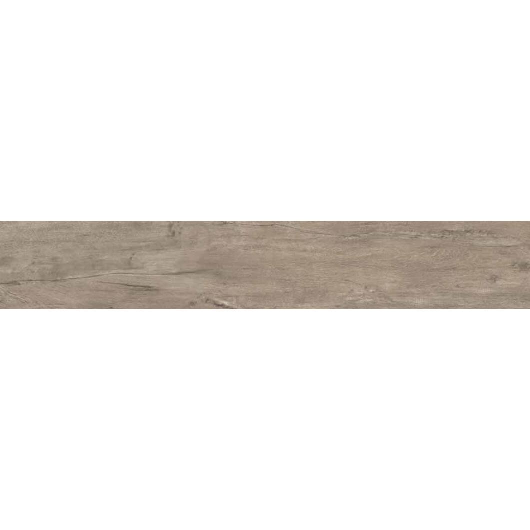 Плитка Dom Ceramiche Logwood Grey 25х150 см dom no