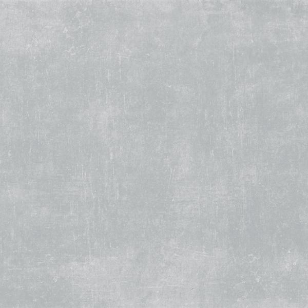 Плитка Idalgo Стоун Цемент SR Светло-серый 60x60 см