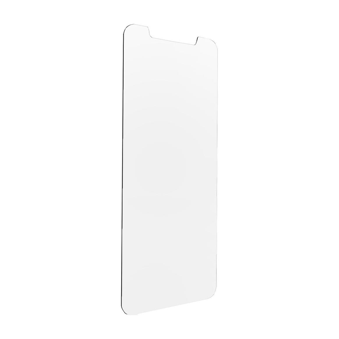 Защитное стекло uBear для Apple iPhone 11 Pro Max/XS Max