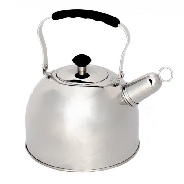 Чайник Кухар 3 л КЧ-30С чайник avsar грибы 3 л