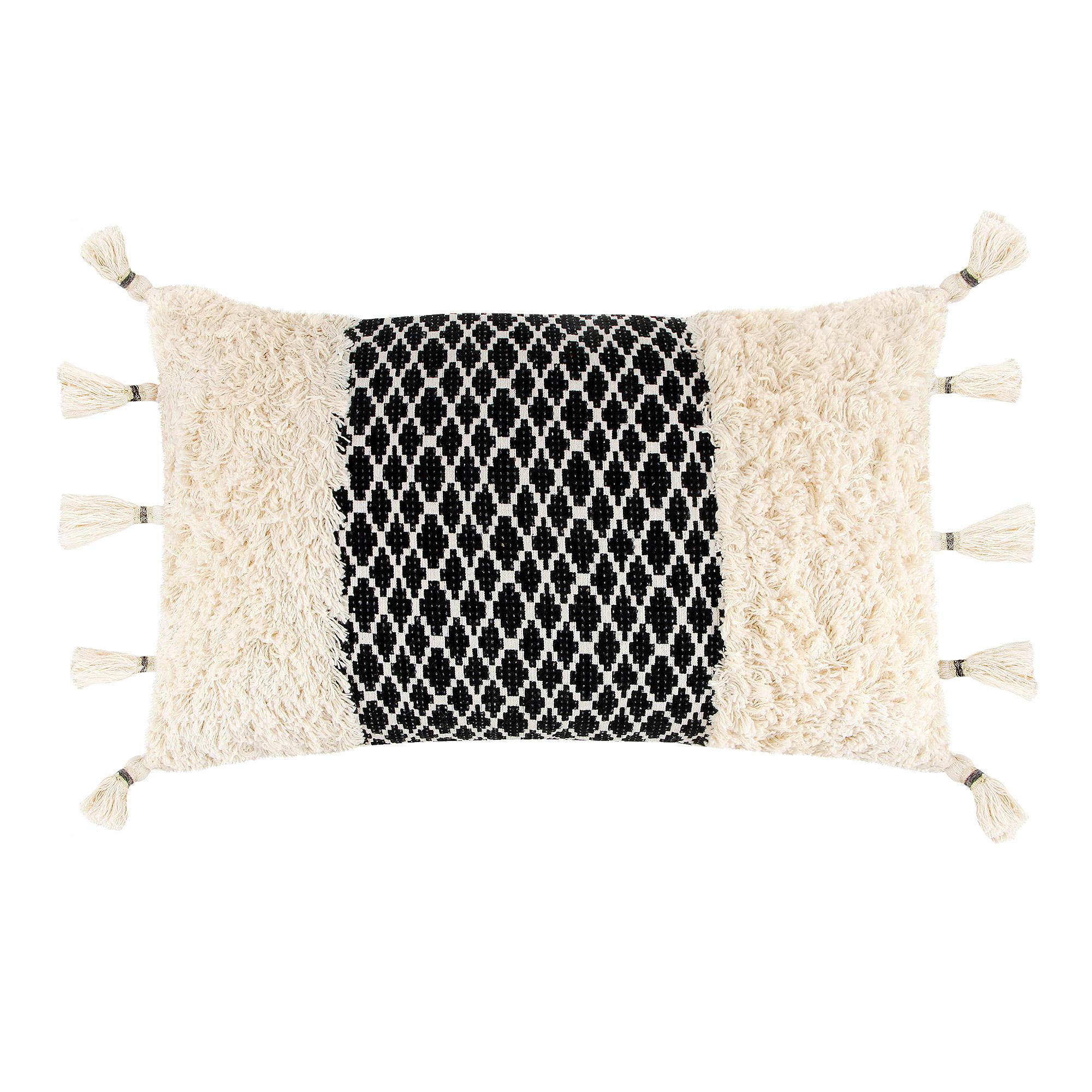 Подушка декоративная Wittkemper Сlaudios 55х36х10