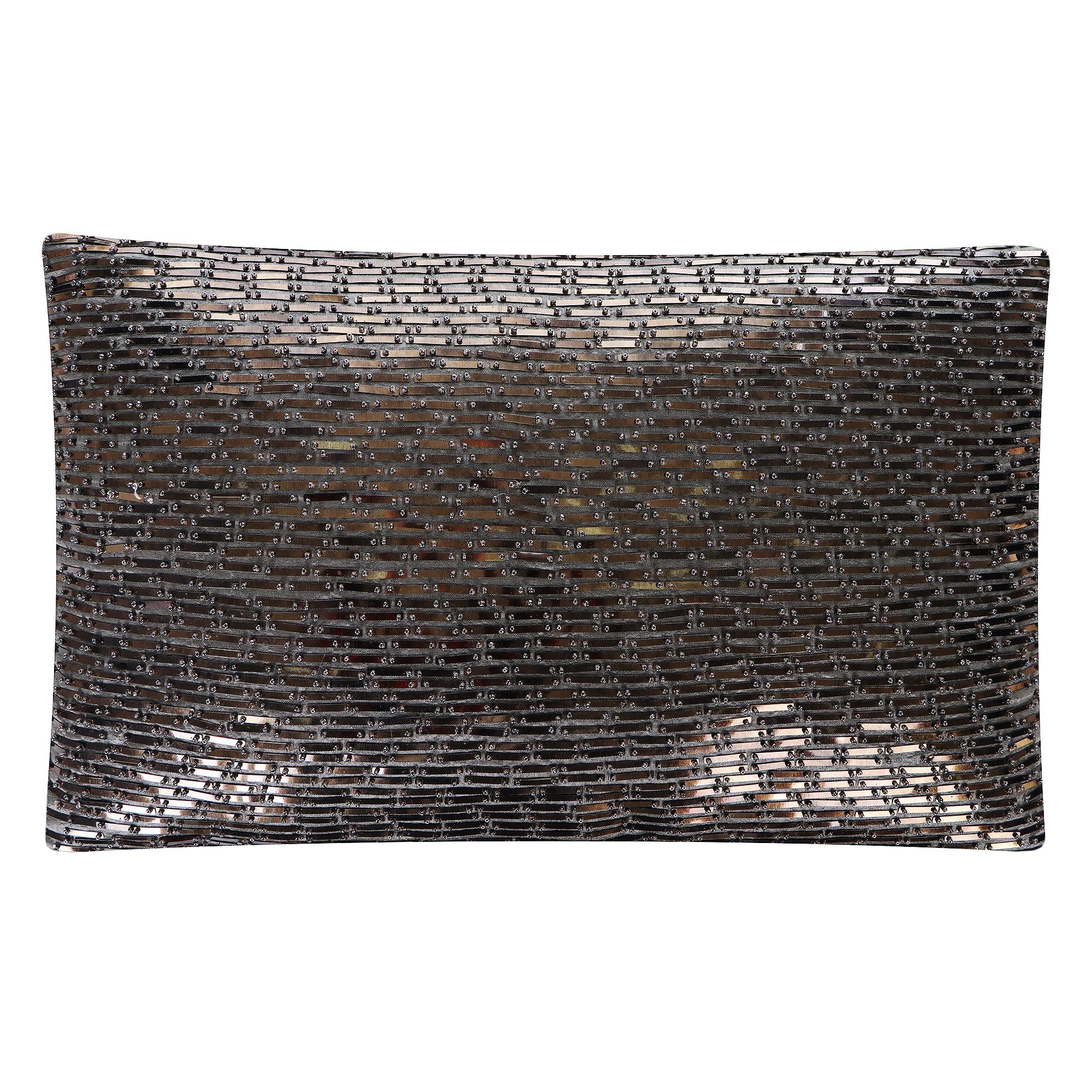 Подушка декоративная Wittkemper 50х30х10см