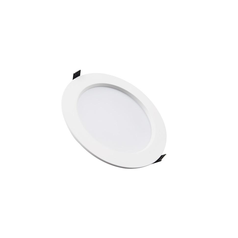 Купить Светильник Elvan 708r-wh-7w-3000k/4000k/6000k, светильник