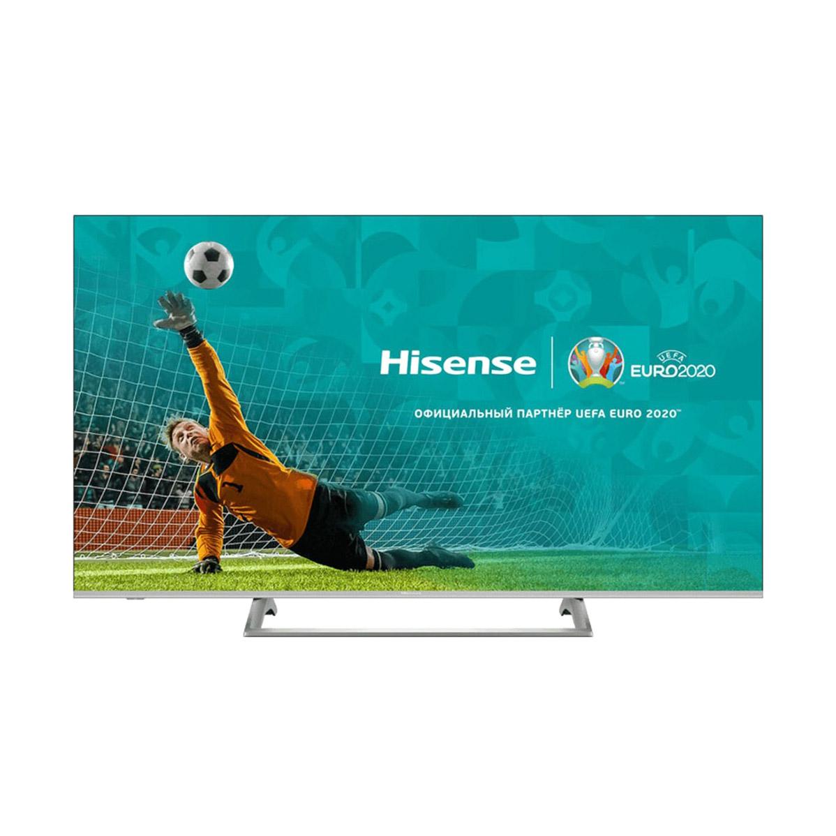 Фото - Телевизор Hisense 65 H65B7500 телевизор hisense 50a7300f 50 2020 черный