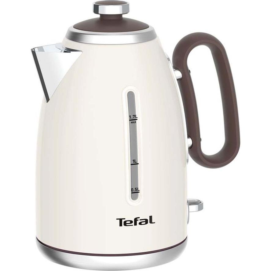 Чайник Tefal KI780A30