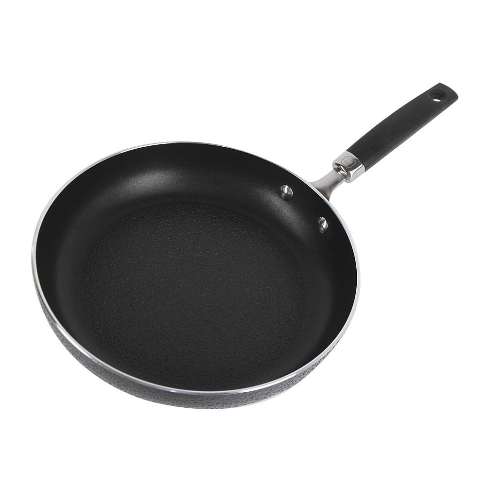 Сковорода Rondell Moonstone 28х5,4 см