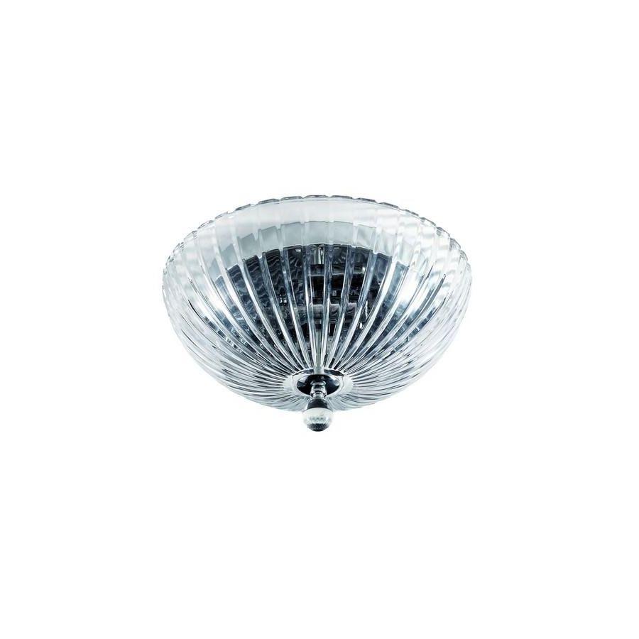Светильник потолочный Divinare 4010/02 PL-3 светильник paulmann tucana pl 70473