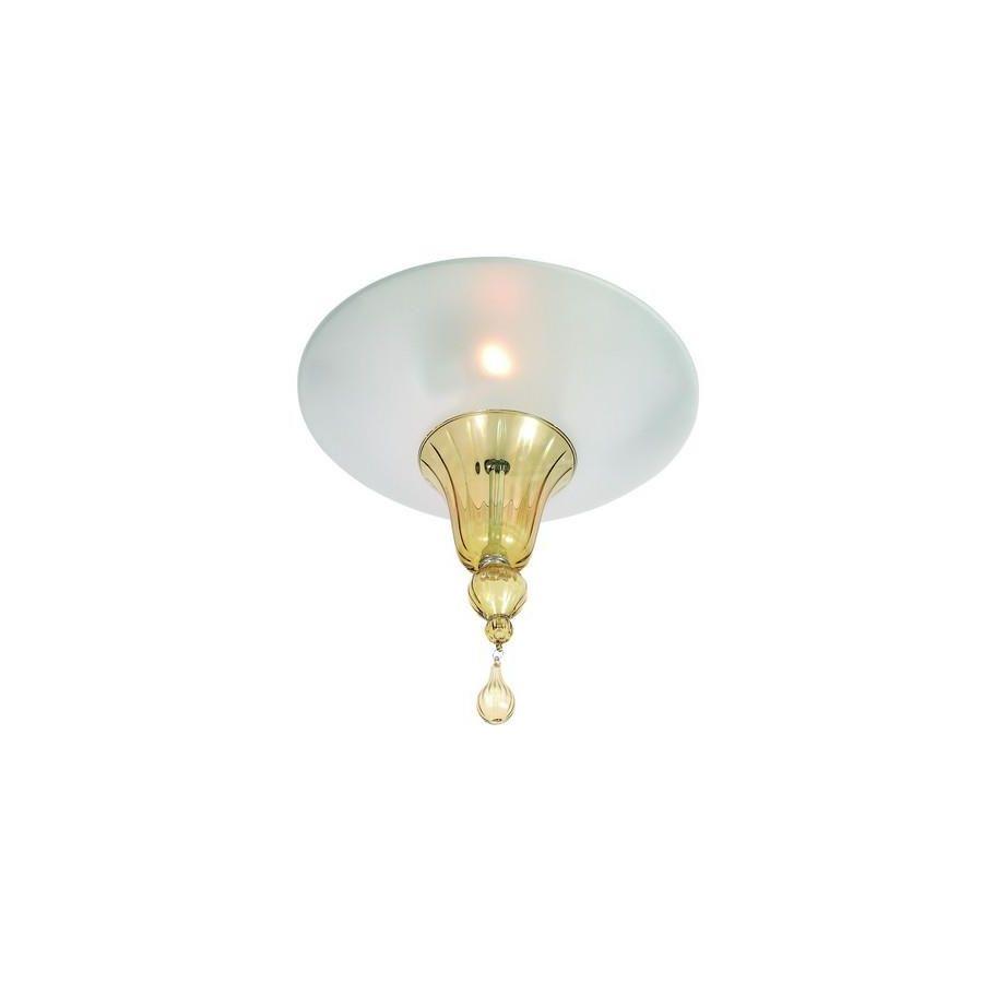 Светильник потолочный Divinare 4021/02 PL-2 светильник paulmann tucana pl 70473