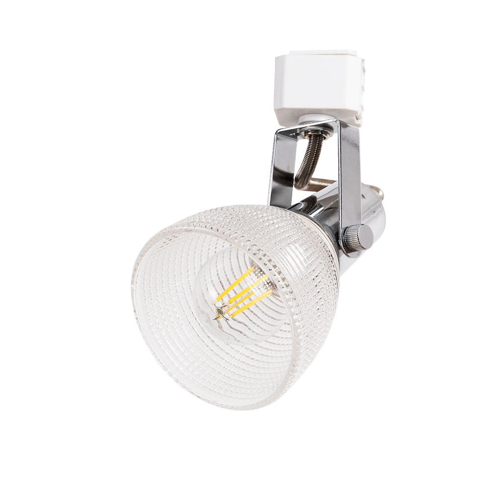Светильник потолочный Artelamp A1026PL-1CC светильник потолочный artelamp a5222pl 1cc