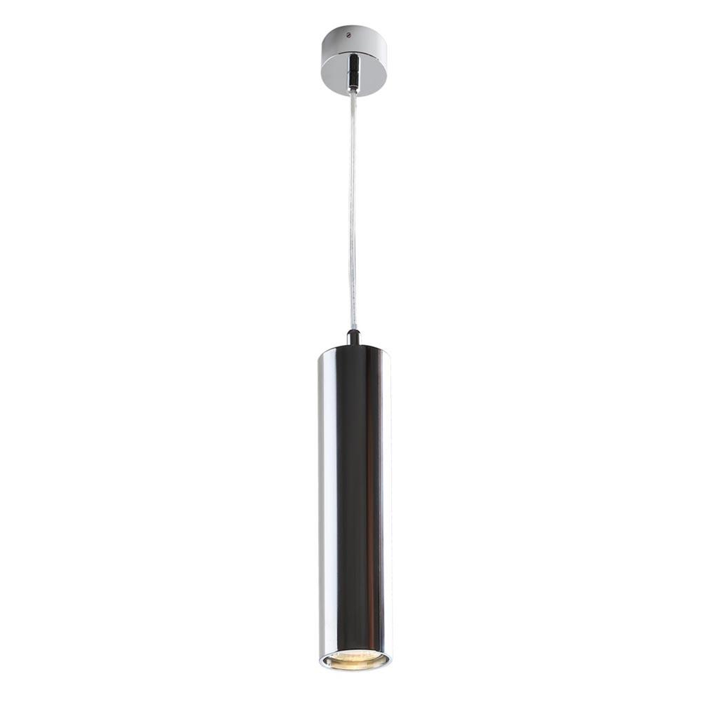 Светильник подвесной Artelamp A1524SP-1CC светильник потолочный artelamp a5222pl 1cc