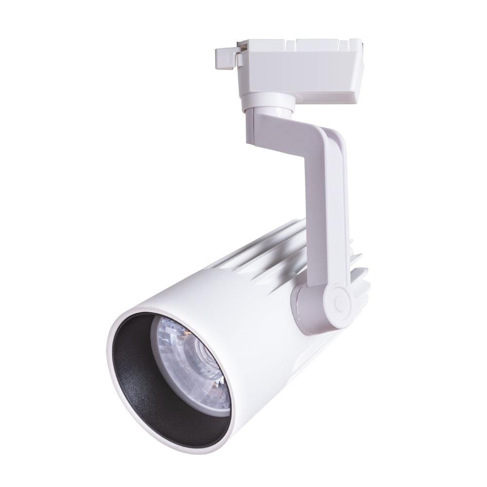 Светильник потолочный Artelamp A1640PL-1WH фото