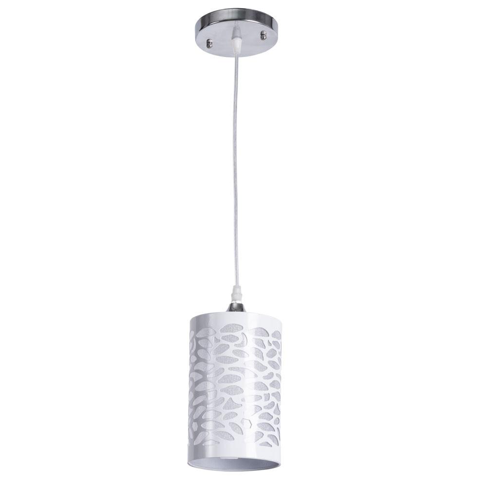 Светильник подвесной Artelamp A1762SP-1CC светильник потолочный artelamp a5223pl 1cc
