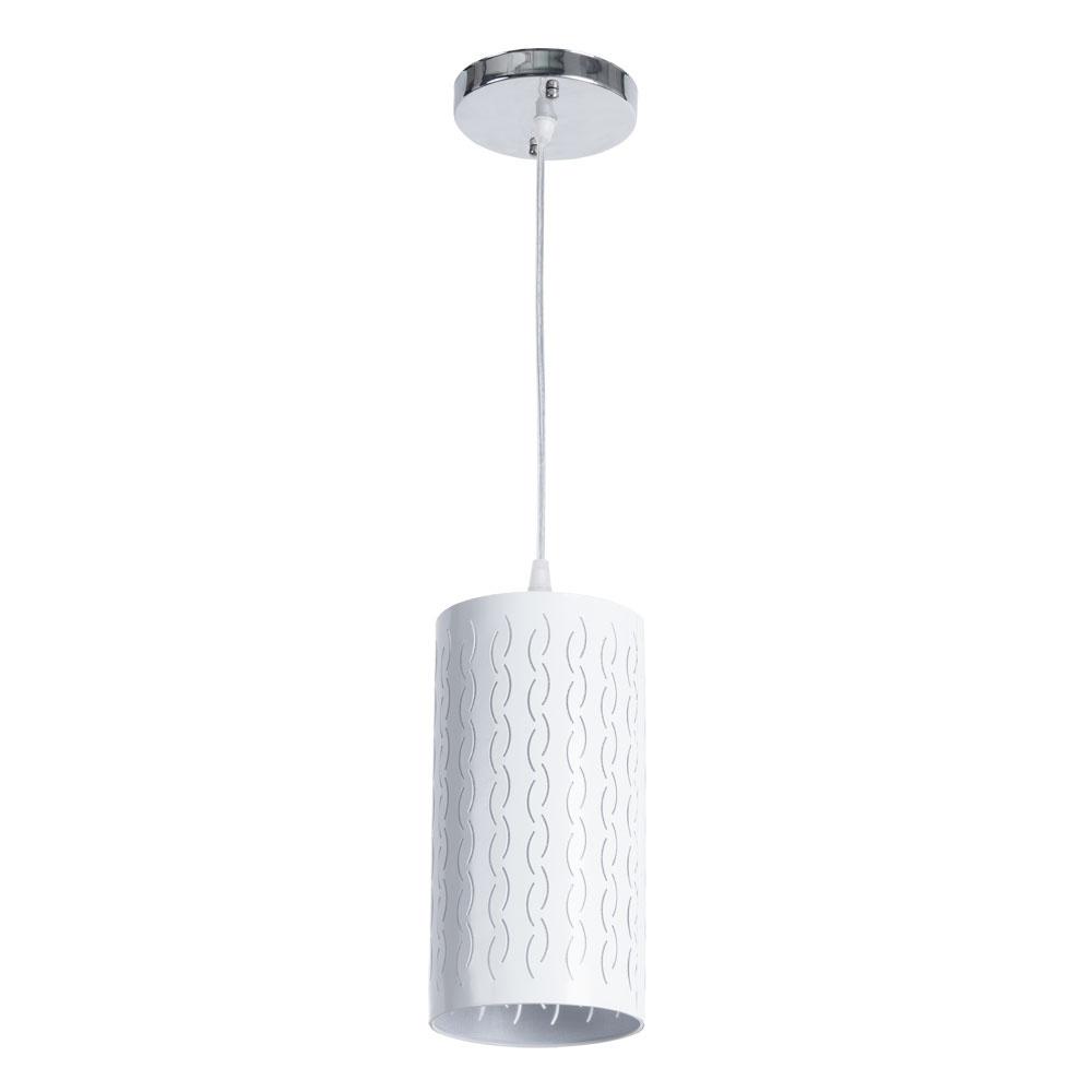 Светильник подвесной Artelamp A1770SP-1CC светильник потолочный artelamp a5222pl 1cc