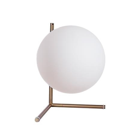 Светильник настольный Artelamp A1921LT-1AB