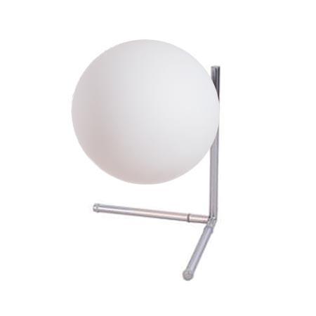 Светильник настольный Artelamp A1921LT-1CC