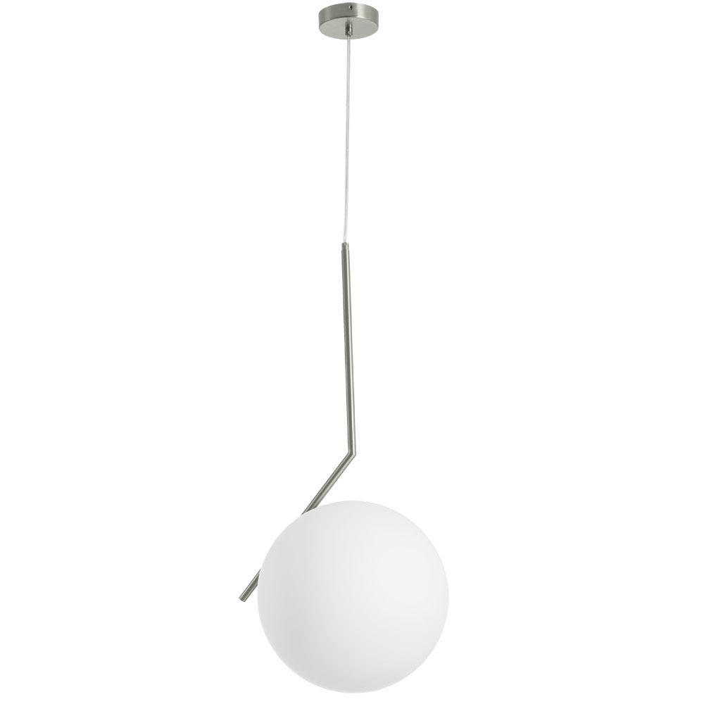 Светильник подвесной Artelamp A1922SP-1CC