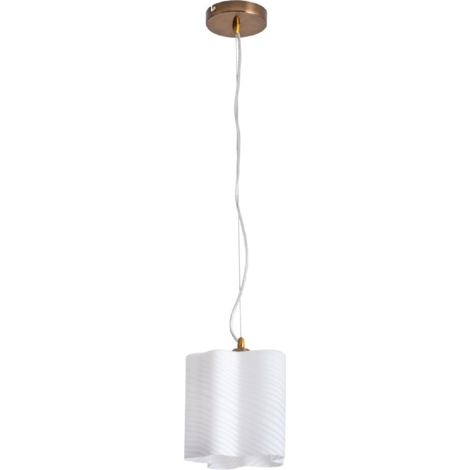 Светильник подвесной Artelamp A3459SP-1AB светильник подвесной artelamp