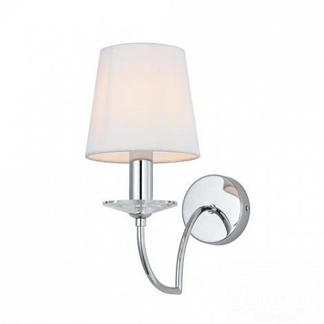Светильник настенный Artelamp A3625AP-1CC светильник потолочный artelamp a5223pl 1cc