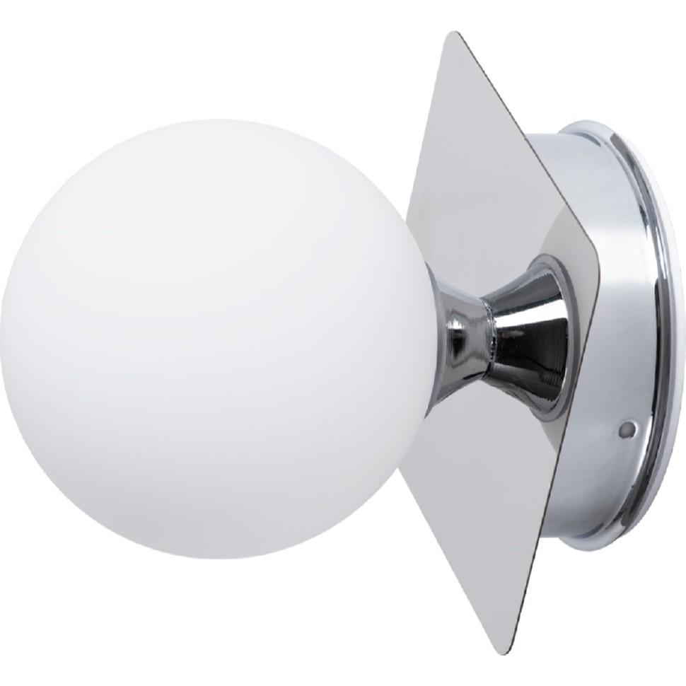 Светильник настенный Artelamp A5663AP-1CC светильник потолочный artelamp a5223pl 1cc