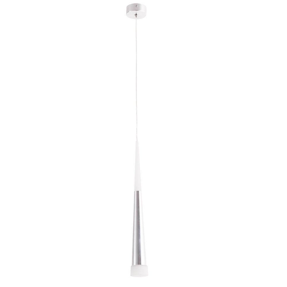 Фото - Светильник подвесной Artelamp A6010SP-1CC светильник artelamp leaves d 25см 1 e27 100вт 230в a4020pl 1cc