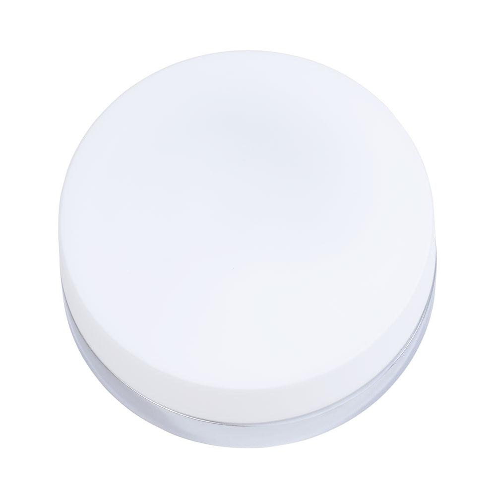 Фото - Светильник потолочный Artelamp A6047PL-1CC светильник artelamp leaves d 25см 1 e27 100вт 230в a4020pl 1cc