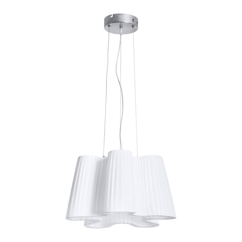 Светильник подвесной Artelamp A7897SP-2CC светильник подвесной artelamp