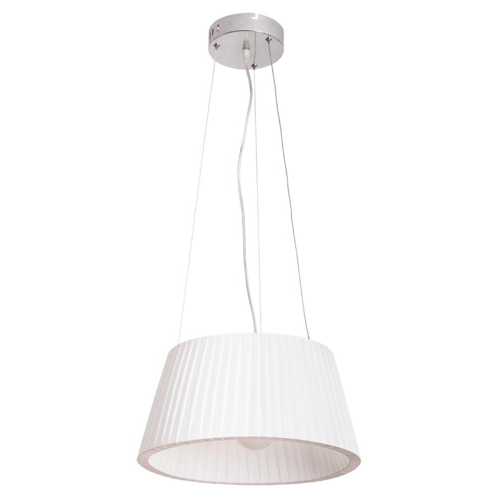 Светильник подвесной Artelamp A7898SP-2CC