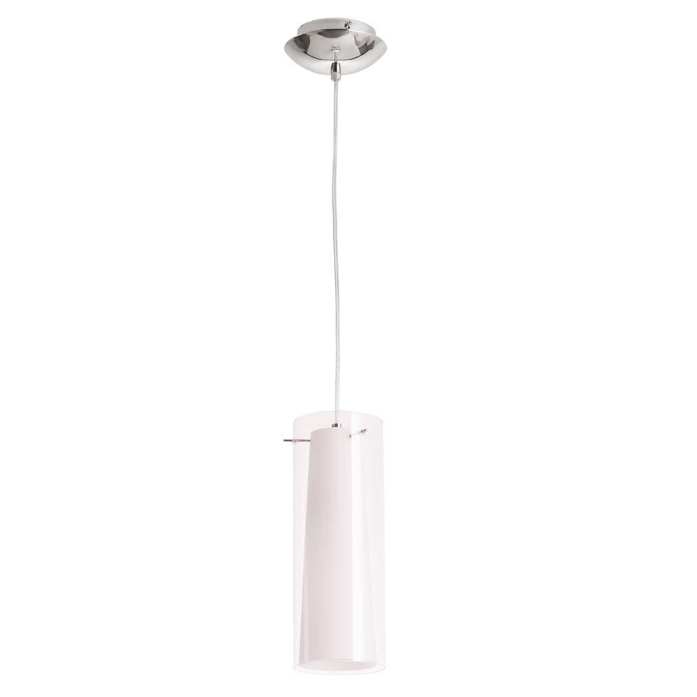 Светильник подвесной Artelamp A8983SP-1CC подвесной светильник tamor 15001