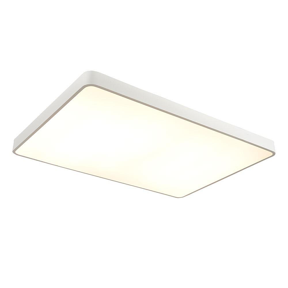 Светильник потолочный Artelamp A2662PL-1WH