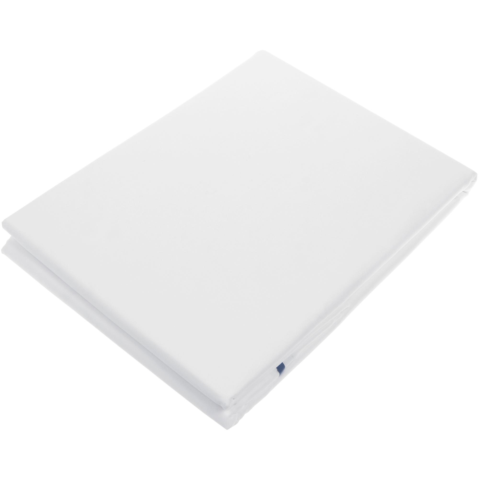 Фото - Пододеяльник Togas Плаза белый с синим 145х200 см пододеяльник togas плаза белый коричневый 220х240 см