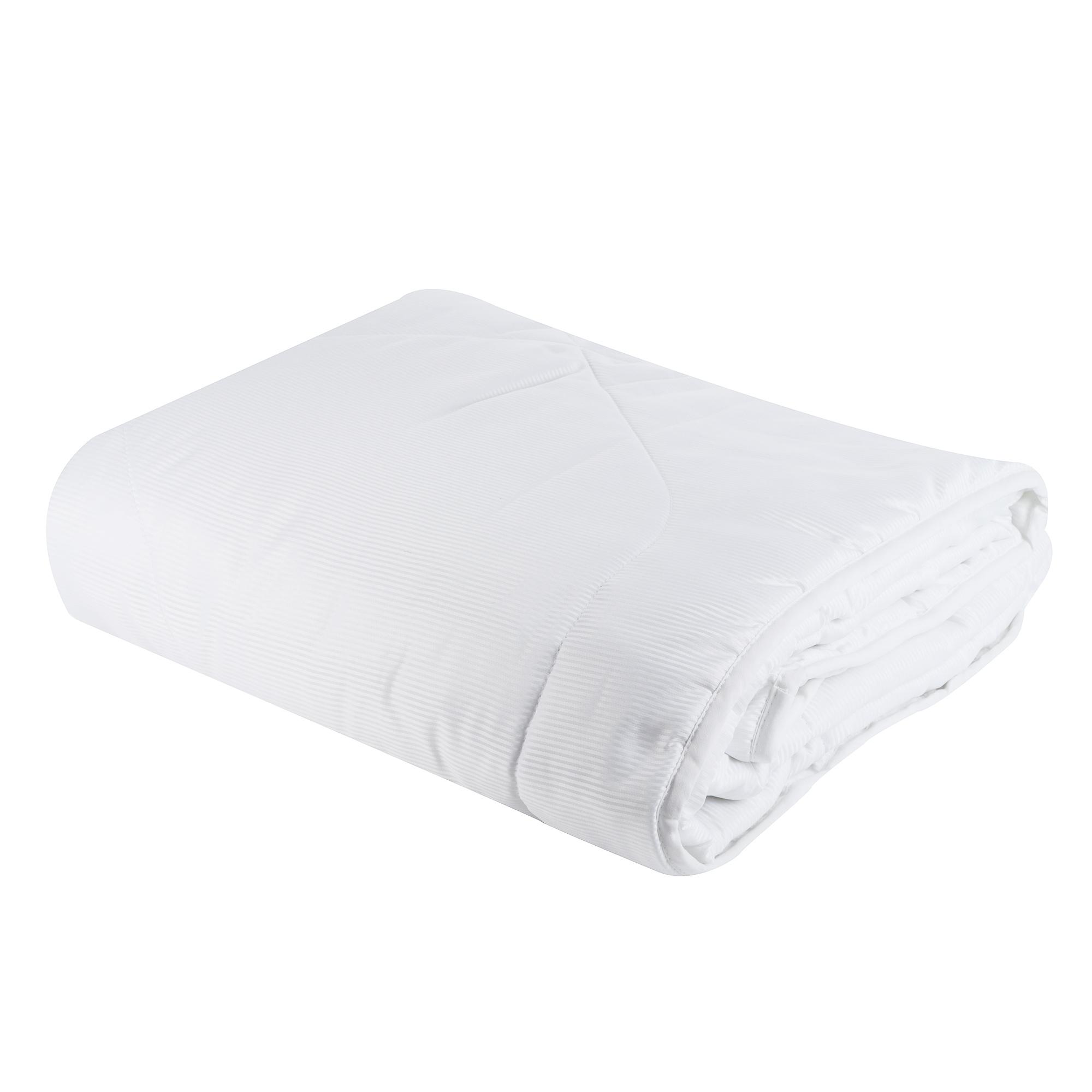 Одеяло estia wool dreams 200х210 см