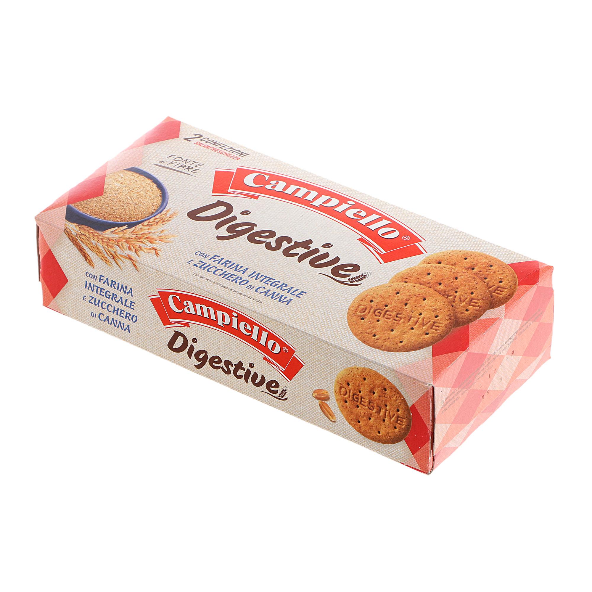 Фото - Печенье Panealba Digestive 380 г печенье choco boy грибочки 45 г