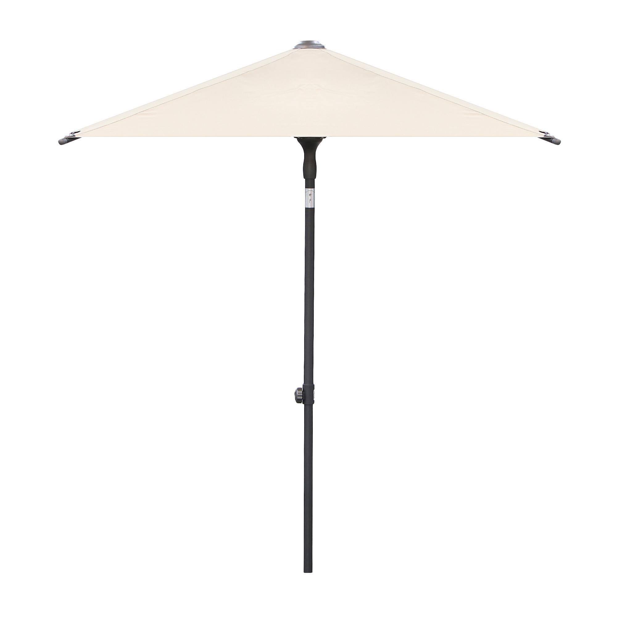 Зонт садовый Zhengte 1.6х2м фото