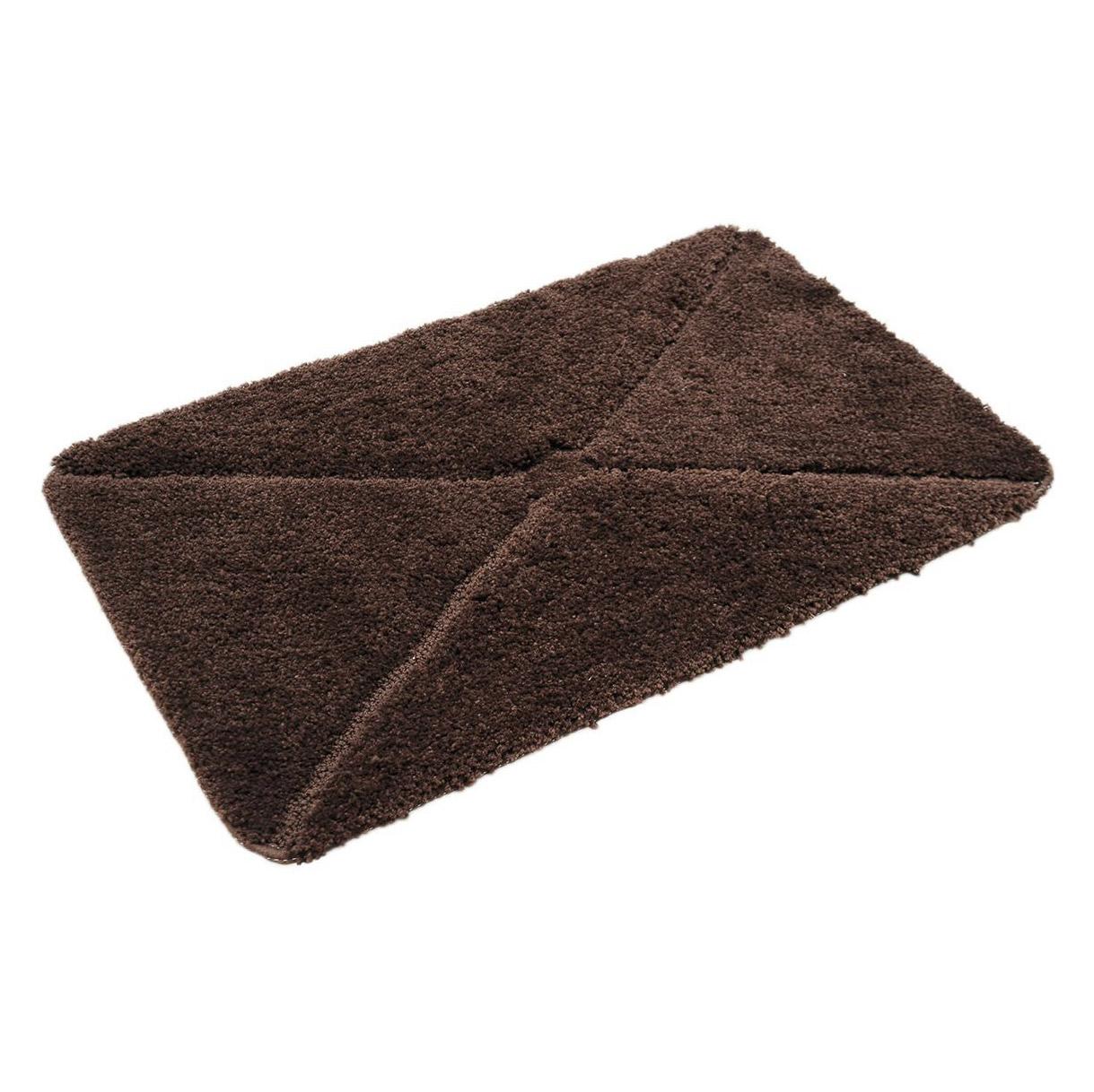 Купить Мягкий коврик для ванной комнаты Wess
