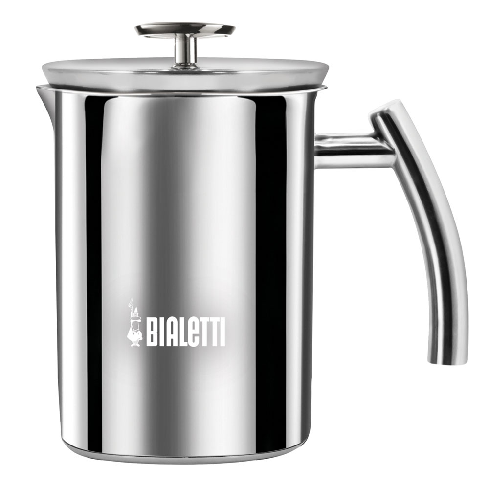 Капучинатор Bialetti Milk Frother 330 мл