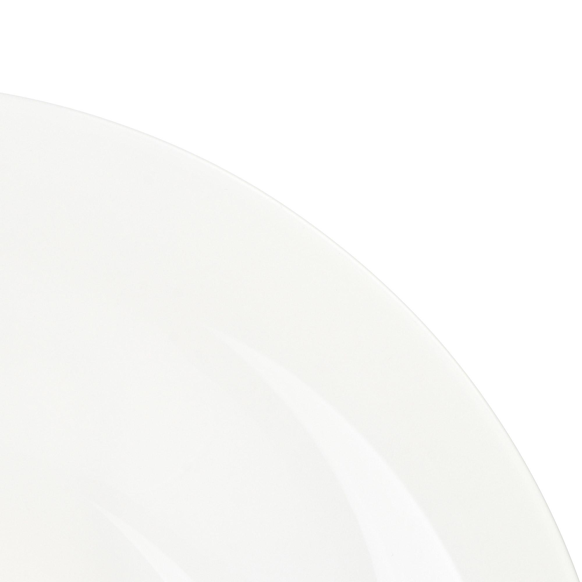 Тарелка суповая Luminarc Olax