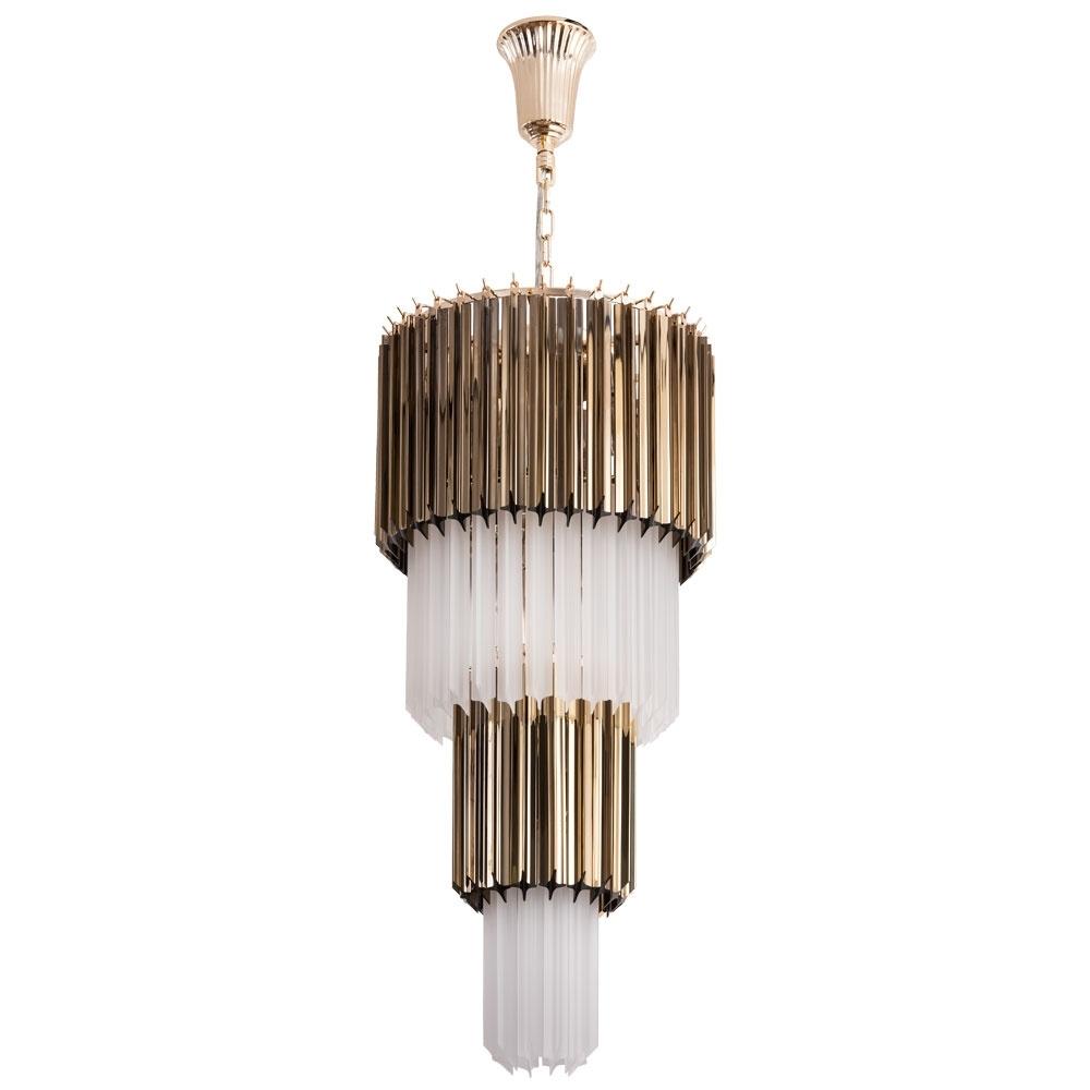 Светильник подвесной Divinare 1681/01 SP-9 подвесной светильник pnd 101 01 01 ni co2 t004