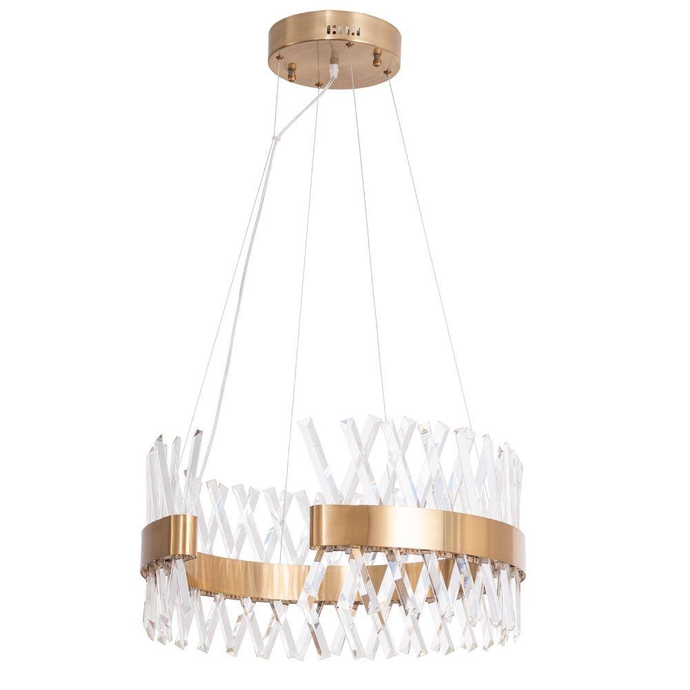 Светильник подвесной Divinare 1685/01 SP-1 подвесной светильник pnd 101 01 01 ni co2 t004