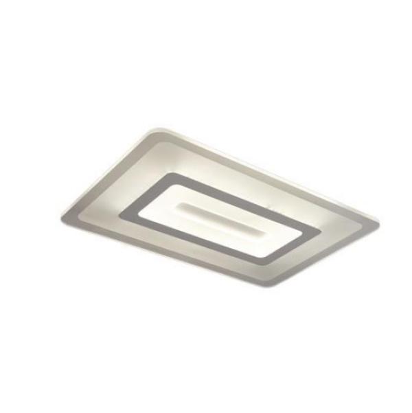Светильник потолочный Artelamp A2525PL-1WH