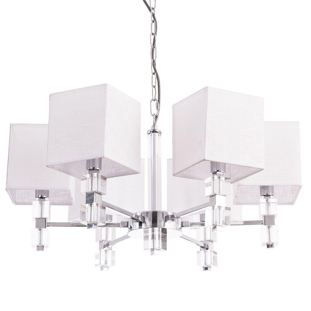 Светильник подвесной Artelamp A5896LM-6CC