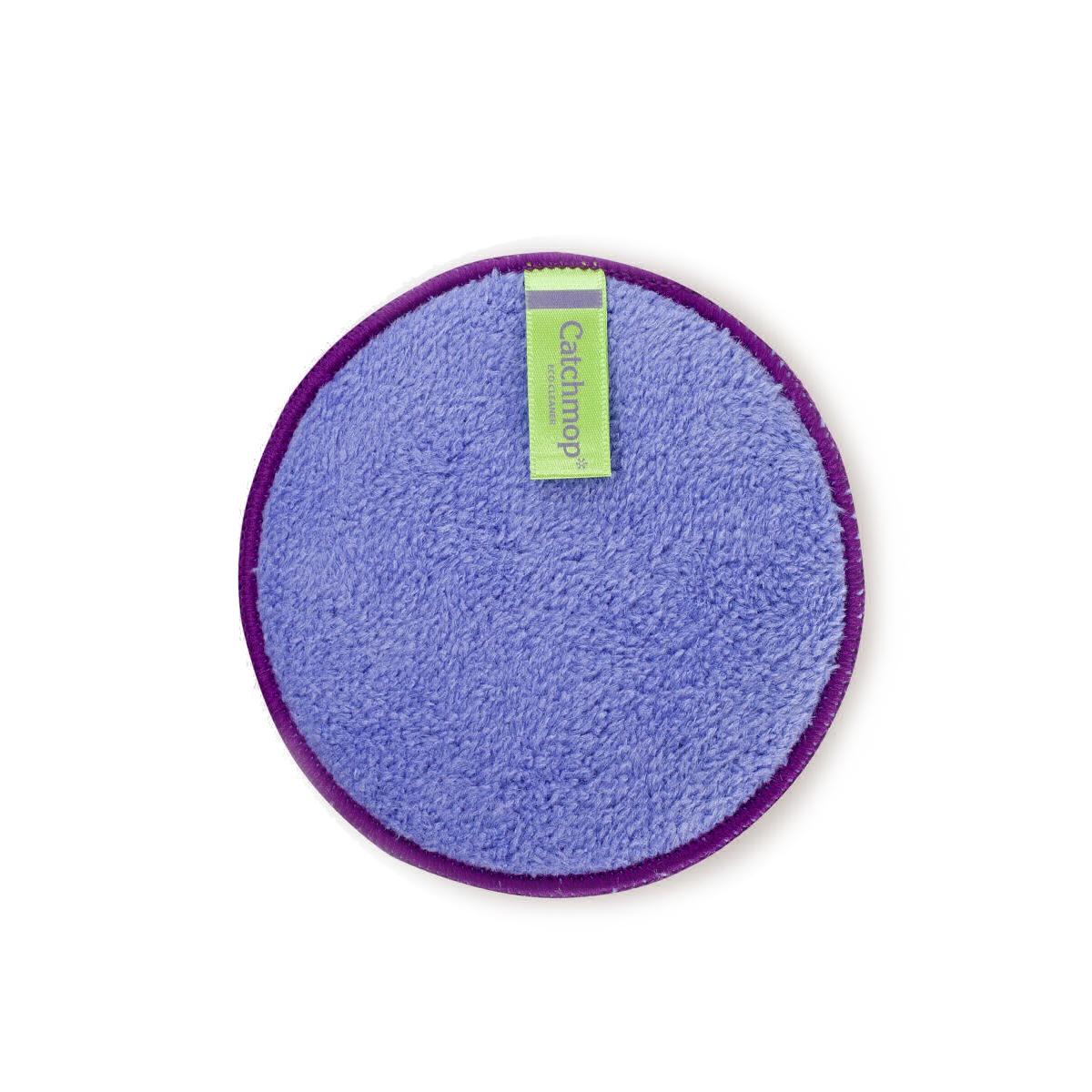 Фото - Чистящий спонж Catchmop для уборки 12х12 см набор чистота легко catchmop duo fect 8 предметов