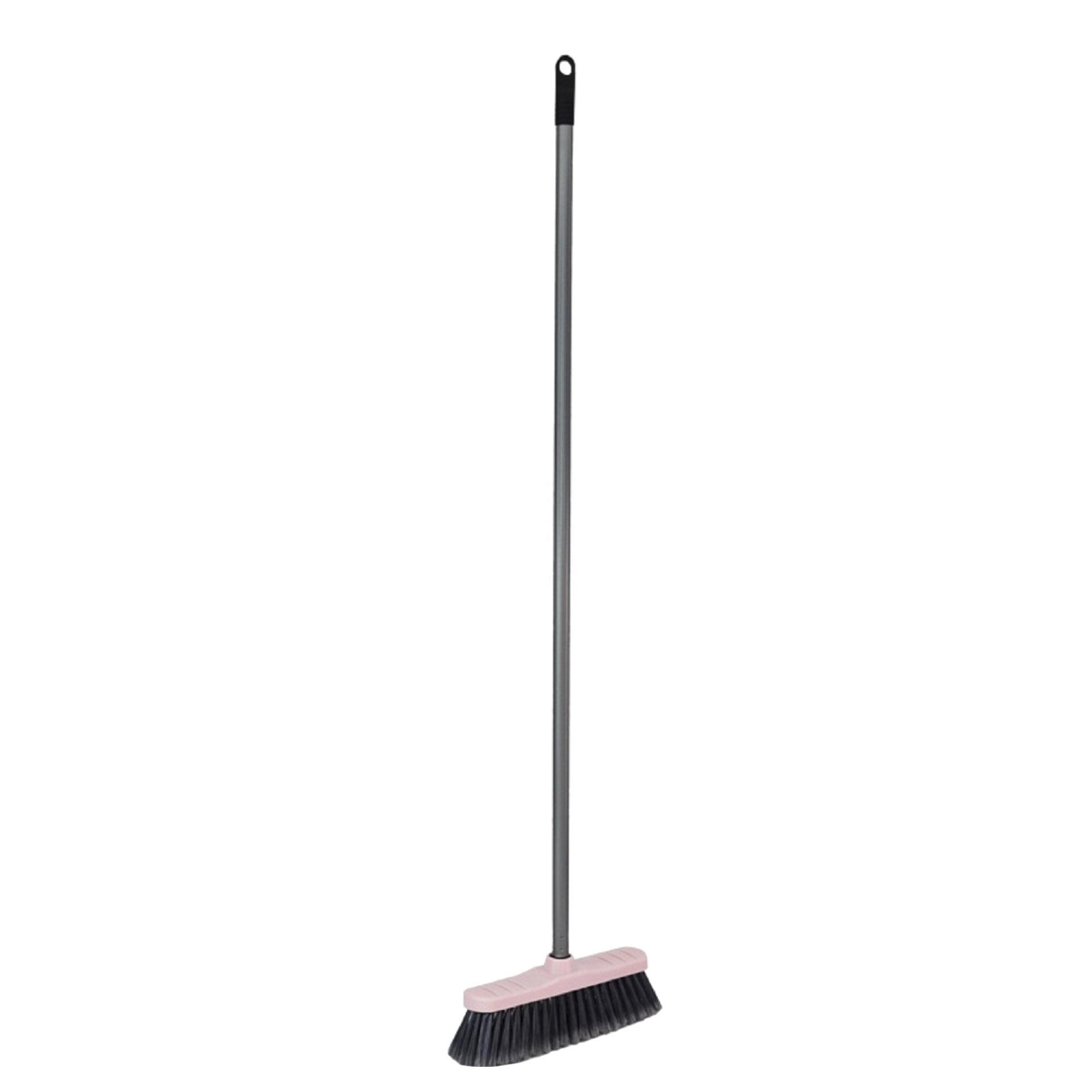 Щетка для сухой уборки пола In loran 110 см фото