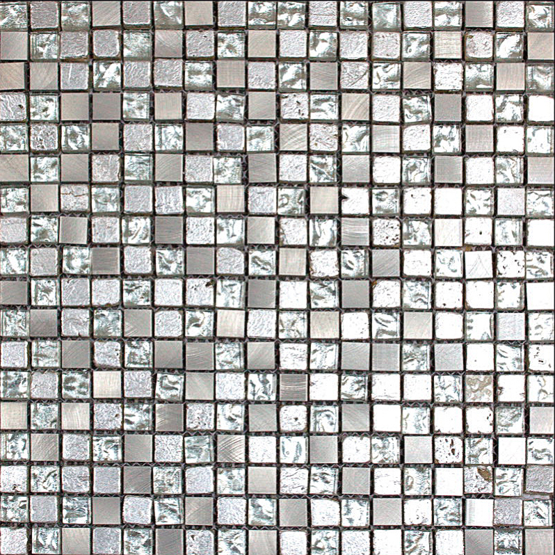 Мозаика Natural Inka BDA-1588 /BDA-88/ 29,8х29,8 см фото
