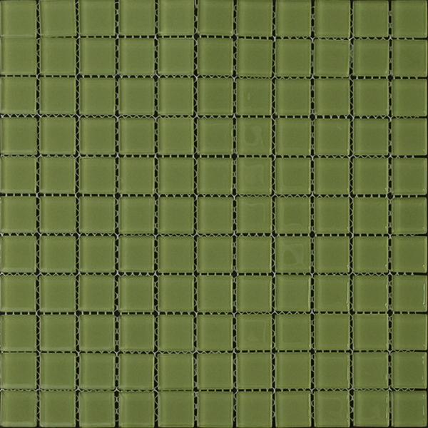 Мозаика Natural Color Palette A-039 /A-4039/ 30x30 см фото